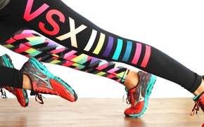 Картинка legs, shoes, fitness, class