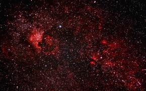 Обои звезды, космос, мироздание, пространство