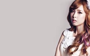 Картинка девушка, музыка, азиатка, Южная Корея, Kpop, Nine Muses, Hye Mi