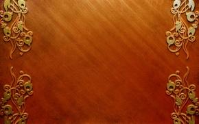 Обои Метал, Текстуры, разрешение 4320х4320
