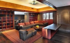 Картинка michael jordan, home, luxury, residence