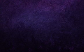 Обои текстура, texture, фиолетовый