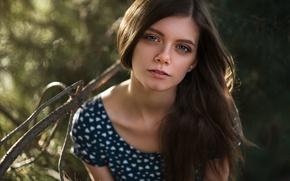 Картинка глаза, взгляд, голубые, прелесть, Valeria, Валерия, Максим Кузин, Maks Kuzin, Макс Кузин
