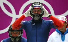 Картинка взгляд, цель, шлем, adidas, РОССИЯ, Сочи 2014, XXII Зимние Олимпийские Игры, Sochi 2014, sochi 2014 …