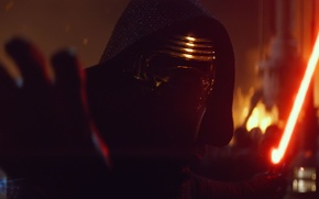 Обои star wars, Episode VII, The Force Awakens, Star Wars: Episode VII The Force Awakens, adam ...
