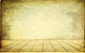 Картинка тишина, текстура, медитация