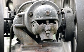 Картинка железо, аппарат, агрегат