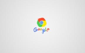 Картинка mozilla, firefox, браузер, opera, google, chrome, internet explorer
