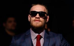Картинка MMA, UFC, Конор МакГрегор, Conor McGregor