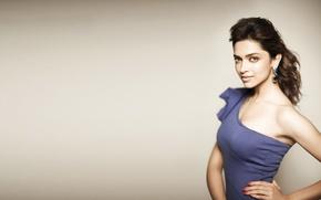 Картинка лицо, улыбка, актриса, girl, sexy, smile, beautiful, model, pretty, beauty, brunette, pose, cute, indian, actress, …