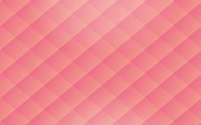 Обои минимализм, текстура, геометрия, ромбы, тональность