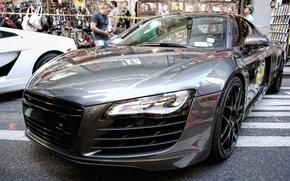 Картинка Audi, Exterior