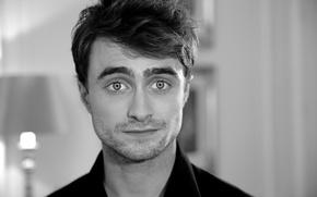 Картинка Daniel Radcliffe, книга рекордов Гиннесса, Daniel Jacob Radcliffe, самый высокооплачиваемый актёр десятилетия, британский актёр