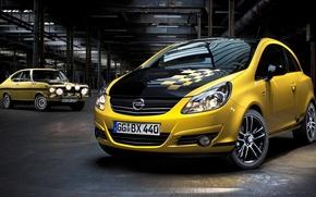 Картинка 2015, Opel, опель