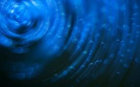 Обои волны, поверхность, фон, цвет