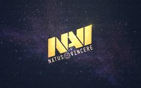 Обои Navi, cs:go, na'vi, counter strike, обработка.