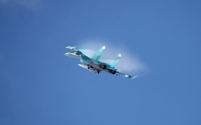 Картинка небо, полет, ночь, самолет, истребитель, день, стрельба, бомбардировщик, учения, ВВС, поколения, защитник, красавец, пилотаж, ОКБ, …