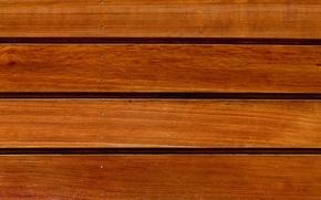 Обои текстура дерево, забор, заборы, древесина