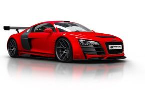 Картинка Audi, Design, GT850, Prior