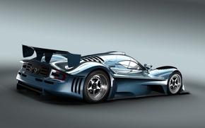 Обои car, авто, гонка, скорость
