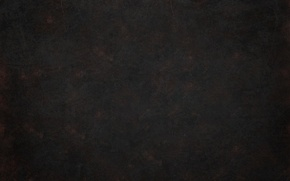 Обои темный, ржавчина, коричневый