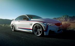 Картинка бмв, купе, BMW, Coupe