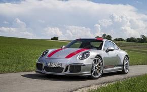 Обои Coupe, порше, купе, Porsche, 911, Turbo, турбо