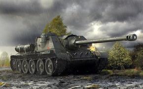 Сколько танков было у Сталина  Военное обозрение