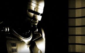 Картинка серый, фантастика, кино, фильмы, добро, черный, кровь, масло, робот, трансформер, герой, губы, зло, коричневый, боевик, ...