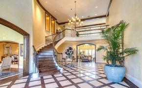 Картинка home, luxury, dallas, texas