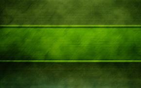 Картинка линии, зеленый, полосы, светлый, текстура, салатовый, темноватый