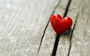 Картинка Love, Дерево, red, Сердечка, bench, Улица, Любовь, Скамейка, Marble, Город, Сердце, City, Macro, hearts, Heart, ...