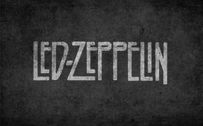 Обои фон, обои, рок, группа, Led Zeppelin, лед зеппелин, rock music, легенды, музыка