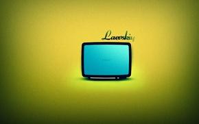 Картинка стиль, цвет, мини, лого, mini, Laevskiy
