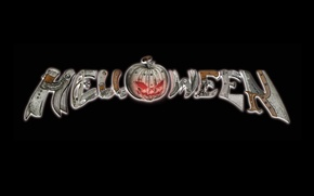Картинка Metal, Music, The, Helloween, Band, Best, Group, Heavy Metal, Heavy, The Best, Best Band, The …