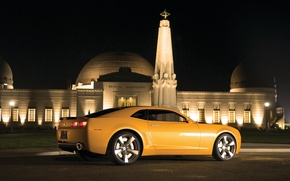 Обои обои, Chevrolet, Машина, Car, wallpapers