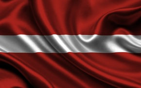 Картинка флаг, Латвия, latvia