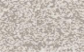 Картинка серый, великолепно, пиксел, цифровой камуфляж