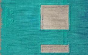 Обои стена, цвет, текстура