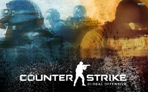Картинка Cs, go, game, counter-strike