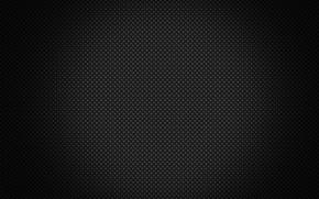 Картинка черный, цвет, текстура, клетка, квадраты, Black, texture, color