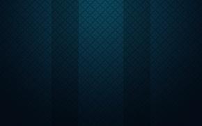 Обои фон, синий, текстура, узоры
