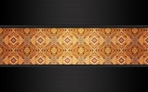 Картинка carbon, parquet, mezzanine