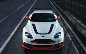 Картинка Vantage, GT3, Aston-Martin