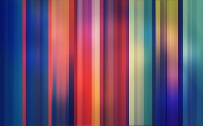 Картинка линии, абстракция, фон, текстура, разноцветная, hq wallpaper