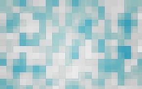 Картинка цвета, фон, обои, кубики, текстура, геометрия