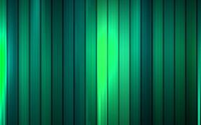 Обои линии, полосы, Motion stripes, оттенки, нефритовый, весенне-зелёный