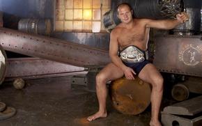 Картинка спортсмен, миксфайт, фёдор емельяненко, бои без правил, fedor emelianenko