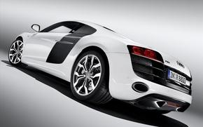 Обои обои, Audi, машина