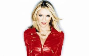 Картинка music, girl, Madonna